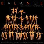 Installation_Balance_sm