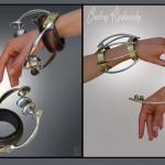Ondrej Rudavsky-Fashion.Bracelets copy