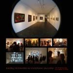 Rudavsky_at_Farmani_gallery