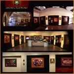 show_Pasadena_2011