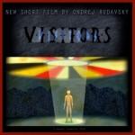 visitors3x3